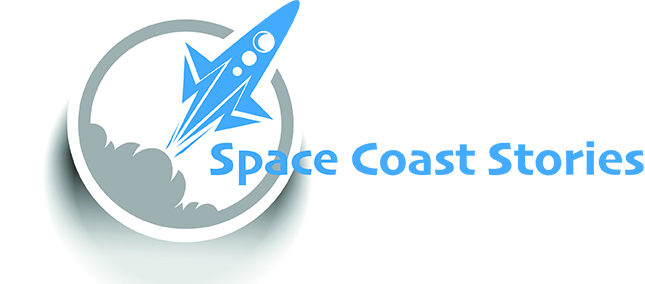 Space Coast Stories