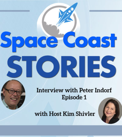 Episode 2 Interview with Peter Indorf a Custom Jeweler