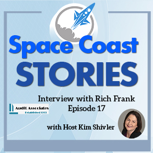 Episode 17 with Rich Franck - Save Money on Your Utilities